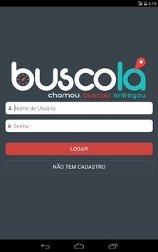 BuscoLa screenshot 6