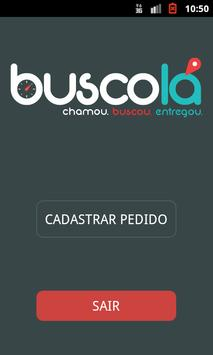 BuscoLa screenshot 1