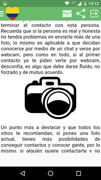 Buscar Pareja Colombia screenshot 6