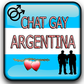 BuscarPareja Chat GayArgentina icon