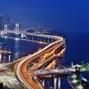Busan Tourist Places (Guide) APK