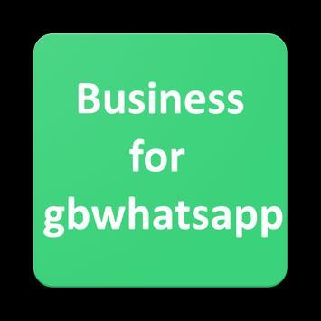 gb whatsapp app download apk