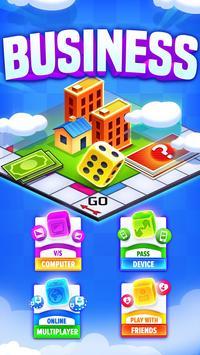 Business screenshot 10
