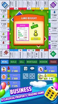 Business screenshot 8