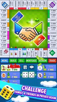 Business screenshot 9