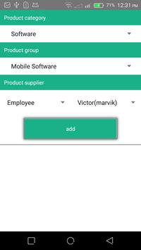 Point of Sale screenshot 9