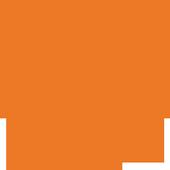 Хмельницькобленерго особистий кабінет icon