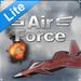 AirForce_Lite SamSung SmartTV