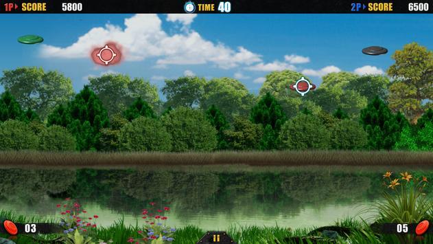 3DShooting_LITE screenshot 17