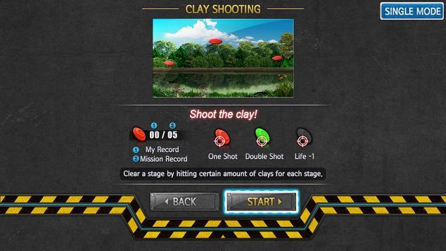 3DShooting_LITE screenshot 20