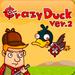 CrazyDuck for LGSamrtTV