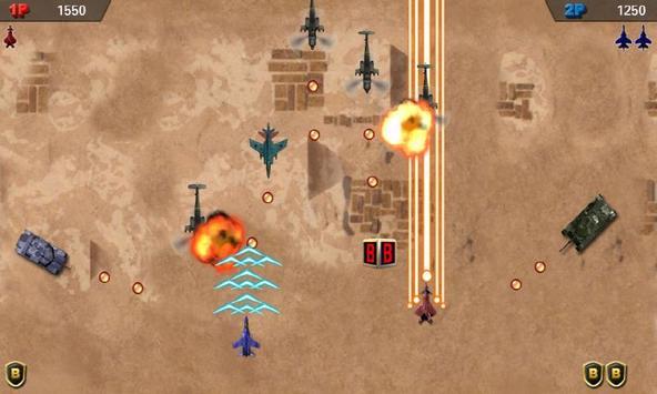 SKB BTV용 에어포스 captura de pantalla 13