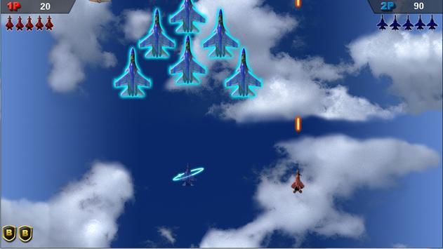 SKB BTV용 에어포스 captura de pantalla 3