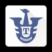 TashBus icon