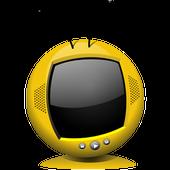 Canlitv.com Mobile icon