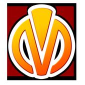BiVasete - بی واسطه - بیواسطه icon