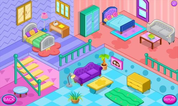 Design Your Home APK Download - Free Casual GAME for Android ...