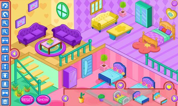 Design Your Home apk screenshot