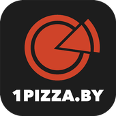 1pizza.by   Минск icon
