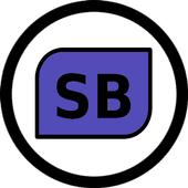 SpaceBattle icon