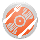 MusicLunch icon