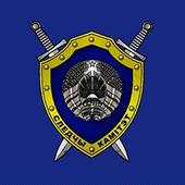 Визитка Хорошун Н.Л. icon