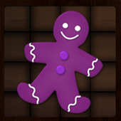 Funky Slide icon