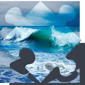 Ocean Jigsaw Puzzles icon