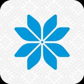 Strana mini icon