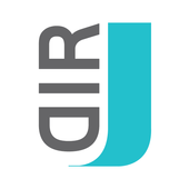 J-Dir: Your Business Directory icon