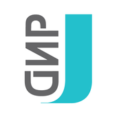 J-Dir Каталог для бизнеса icon