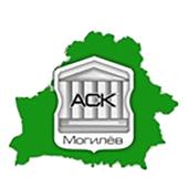 Расписание занятий АСК г. Могилёва icon