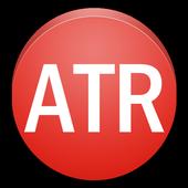 ATR icon