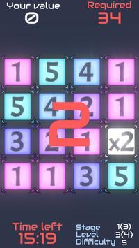 Cubic Universe: Math 2 screenshot 5