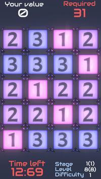 Cubic Universe: Math 2 screenshot 3