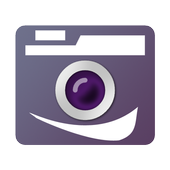 Hee-Hee Cam icon