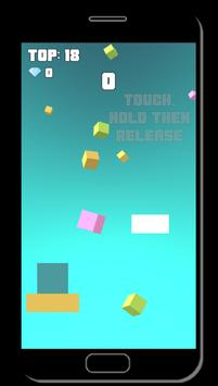 Jump Up apk screenshot