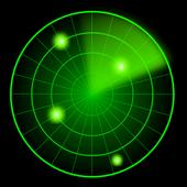 Splice beta icon
