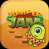 Jumper Jam icon