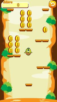 Jumper Jam apk screenshot