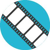 Kinoid icon