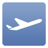 Belavia.by Time Table icon