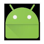 SmartInfo: Hardware Information icon
