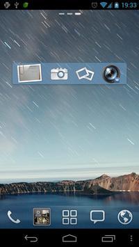 @to Photo - Vkontakte apk screenshot