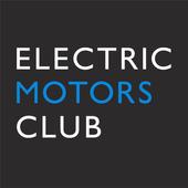 Electric Motors Club icon