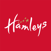 Hamleys World icon