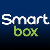 Smartbox Oficial icon