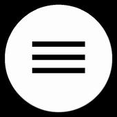 ОИТ Евтухов icon