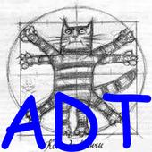 AdtDocs4You icon