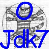 OpenJdk7Docs4You icon